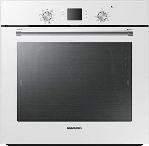 Samsung Ankastre Set Beyaz. ürün görseli