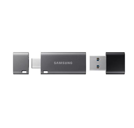 Samsung Duo Plus 256 GB USB 3.1 Flash Bellek. ürün görseli