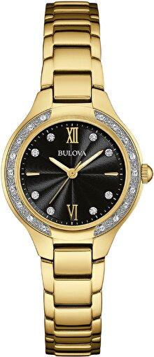 Bulova 98W222 Kadın Kol Saati. ürün görseli