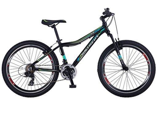 Antaeus SB100 24 V Dağ Bisikleti. ürün görseli