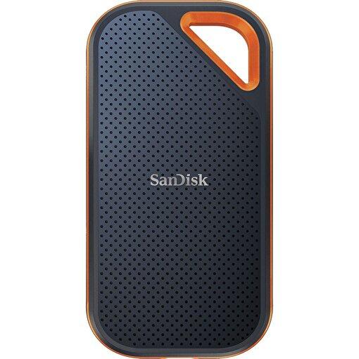SanDisk Extreme Portable SSD 1050MB/s 1TB. ürün görseli
