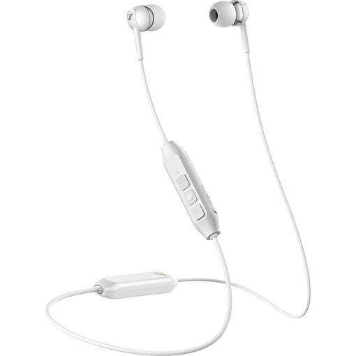 Sennheiser CX 350BT Kablosuz Kulak Içi Kulaklik Beyaz. ürün görseli