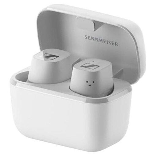 Sennheiser CX 400BT True Wireless Kulaklık Beyaz. ürün görseli