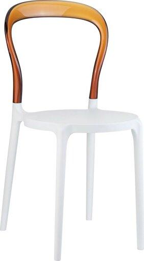 Siesta Mr Bobo Sandalye Kahverengi. ürün görseli
