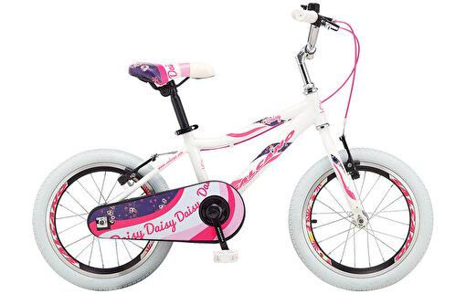 Salcano Daisy 16 Jant Kız Çocuk Bisikleti. ürün görseli