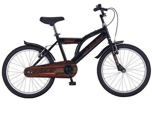 Antaeus Tale 20 Jant Çocuk Bisikleti. ürün görseli