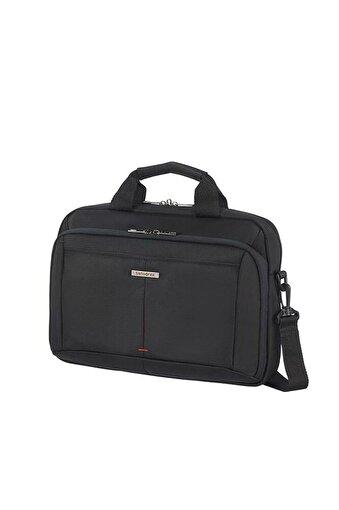 """Samsonite CM5-09-002 13.3"""" Guard IT 2.0 Notebook Çantası. ürün görseli"""
