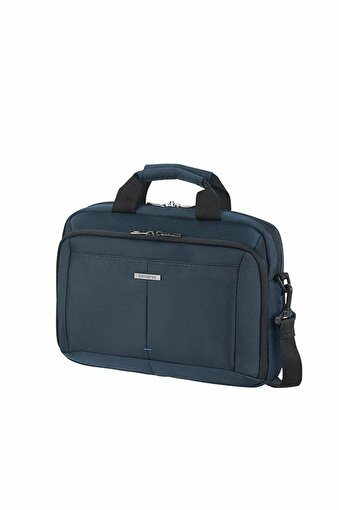 """Samsonite CM5-01-002 13.3"""" Guard IT 2.0 Notebook Çantası. ürün görseli"""