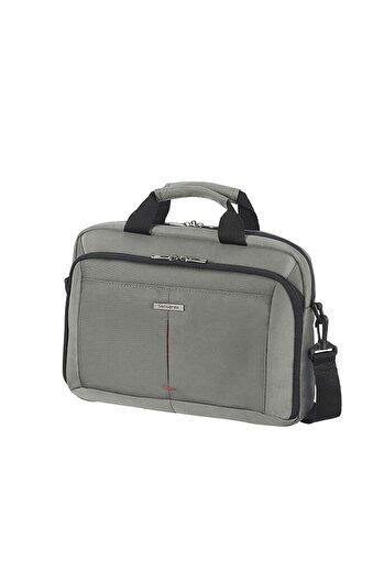 """Samsonite CM5-08-002 13.3"""" Guard IT 2.0 Notebook Çantası. ürün görseli"""