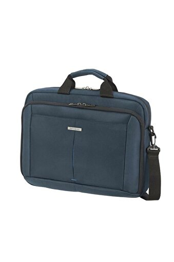 """Samsonite CM5-01-003 15.6"""" Guard IT 2.0 Notebook Çantası. ürün görseli"""