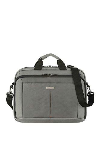 """Samsonite CM5-08-003 15.6"""" Guard IT 2.0 Notebook Çantası. ürün görseli"""