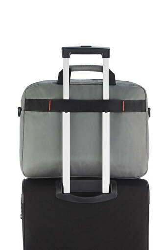 "Samsonite CM5-08-003 15.6"" Guard IT 2.0 Notebook Çantası. ürün görseli"