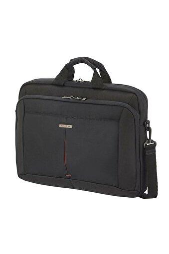 """Samsonite CM5-09-004 17.3"""" Guard IT 2.0 Notebook Çantası. ürün görseli"""