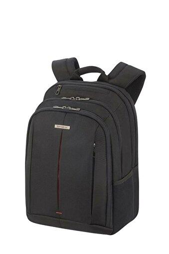 """Samsonite CM5-09-005 14.1"""" Guard IT 2.0 Notebook Çantası. ürün görseli"""