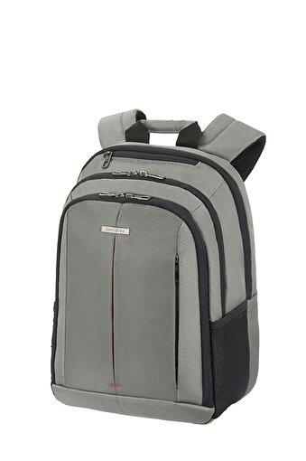 """Samsonite CM5-08-005 14.1"""" Guard IT 2.0 Notebook Çantası. ürün görseli"""