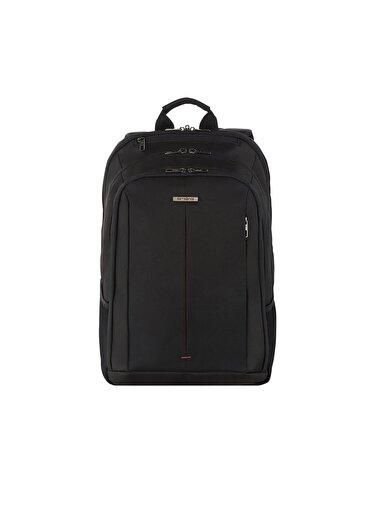 """Samsonite CM5-09-007 17.3"""" Guard IT 2.0 Notebook Çantası. ürün görseli"""