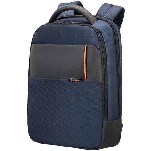 """Samsonite 16N-01-004 14.1"""" Qibyte Notebook Çantası. ürün görseli"""