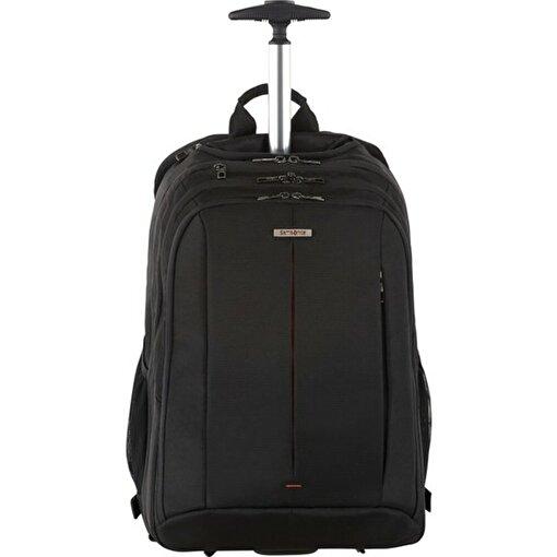 """Samsonite CM5-09-009 15.6"""" Tekerlekli Notebook Çantası. ürün görseli"""