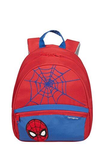 Samsonite Disney Ultimate 2.0 Marvel SpiderMan Sırt Çantası S+. ürün görseli