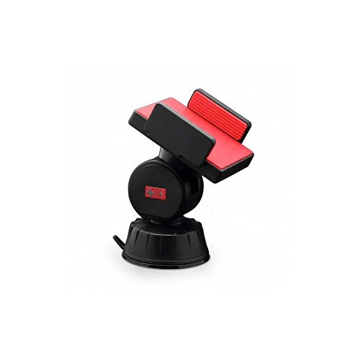 Swiss Charger Sca-30002 Araç İçi Telefon Tutucu. ürün görseli