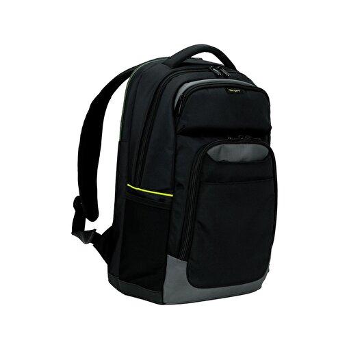 """Targus CityGear 17,3"""" Notebook Sırt Çantası. ürün görseli"""