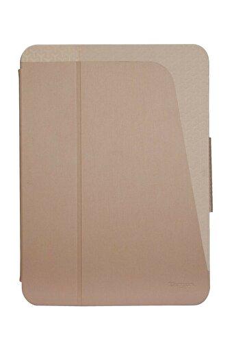 Targus Click-In case for iPad (6th gen. / 5th gen.), iPad Pro (9.7-inch)Rose Gold. ürün görseli