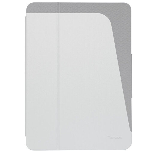 Targus Click-In case for iPad (6th gen. / 5th gen.), iPad Pro (9.7-inch) Silver. ürün görseli