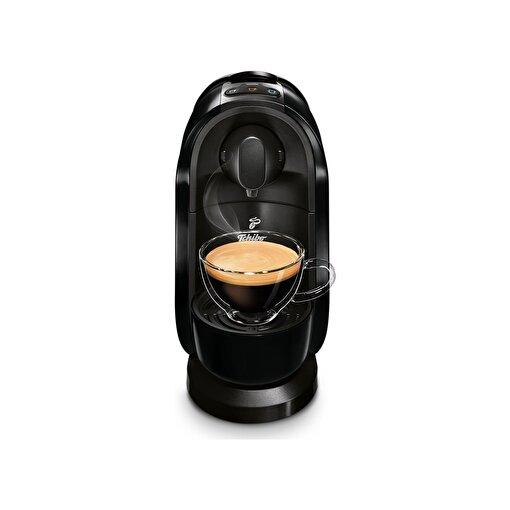 Tchibo Cafissimo Pure Siyah Kahve Makinesi. ürün görseli