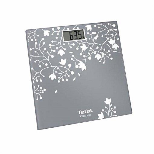 Tefal PP1140V0 BS Classic Gümüş Çiçek. ürün görseli