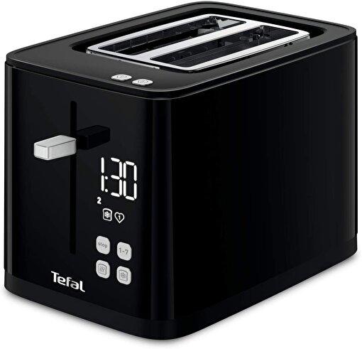 Tefal Display Digital Ekmek Kızartma Makinesi. ürün görseli