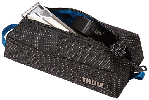 Thule Crossover2 Orta Boy Organizer Siyah. ürün görseli