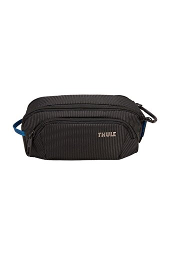 Thule Crossover 2 Kişişel Bakım Çantası - Siyah. ürün görseli
