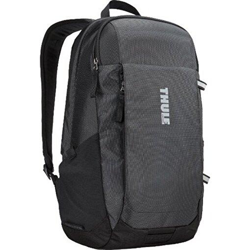 """Thule Enroute 18L Notebook Sırt Çanta, Black 15"""". ürün görseli"""