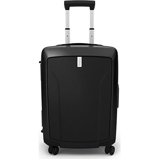 "Thule Revolve Geniş Carry-On 55cm, 22"", Black. ürün görseli"