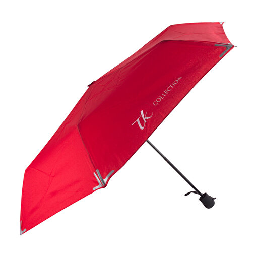 TK Collection New Design 5171 Led Işıklı Şemsiye. ürün görseli