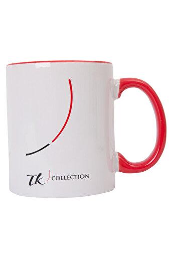 TK Collection Seramik Kupa New Design. ürün görseli