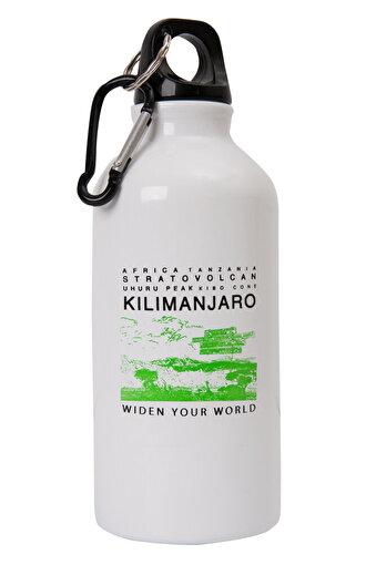TK Collection Kilimanjaro Mug. ürün görseli