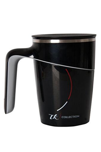 TK Collection Vakumlu Devrilmez Mug New Design. ürün görseli