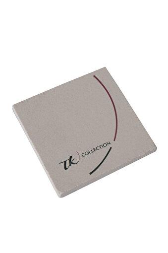 TK Collection Taş Bardak Altlığı. ürün görseli