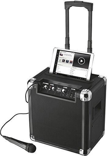 Trust Urbanrevolt 20246 Fieste Plus Bluetooth Parti Hoparlör. ürün görseli