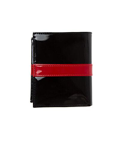 Tween 4T111963112 Red Line Deri Cüzdan Efsane. ürün görseli