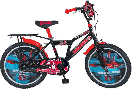 Ümit Bisiklet 2004 Transformers Çocuk Bisikleti. ürün görseli