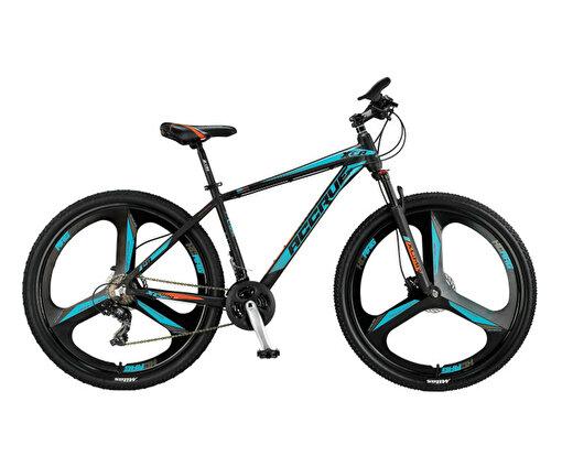 Ümit Bisiklet 2957 Accrue Hyd Erkek Dağ Bisikleti. ürün görseli
