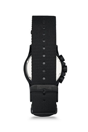 Vilebrequin VB0013 Kadın Kol Saati. ürün görseli