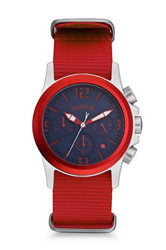 Vilebrequin VB0016 Kadın Kol Saati. ürün görseli