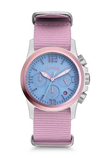 Vilebrequin VB0017 Kadın Kol Saati. ürün görseli