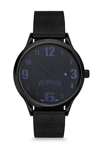 Vilebrequin VB0052 Erkek Kol Saati. ürün görseli