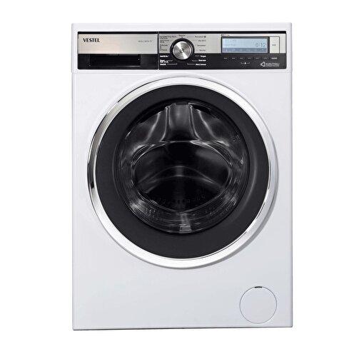 Vestel KCM 9914 Kurutmalı Çamaşır Makinesi. ürün görseli