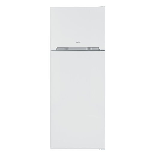 Vestel SC 470 Buzdolabı. ürün görseli