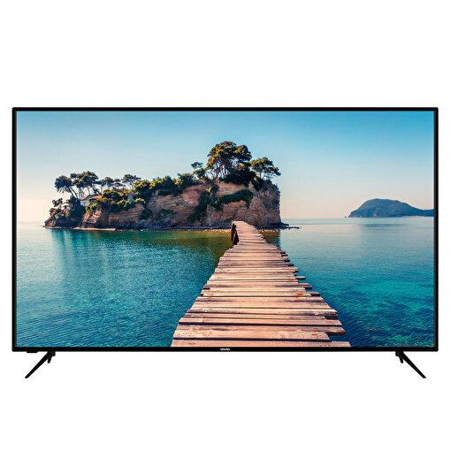 """Vestel 58"""" Smart 4K Ultra HD TV 58U9500. ürün görseli"""